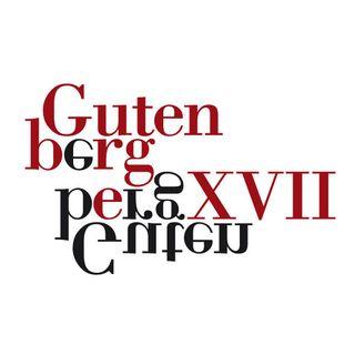 Gutenberg XVII