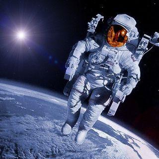 Tech Rock BR #025 - Os 50 anos do homem na lua
