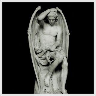 Satana - Le Origini