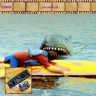 FF: 022: Jaws 2