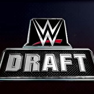 3CT 7/14/16 - WWE Mock Draft Special