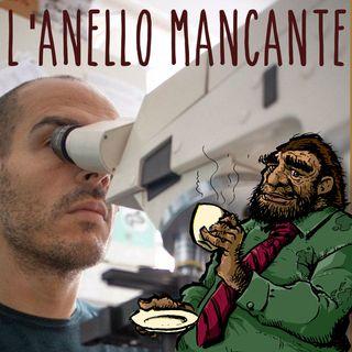Microbiologia Pop con Alessandro Mustazzolu