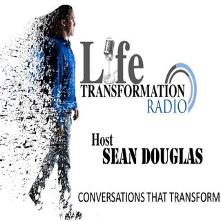 The Seven Transformations with Tudor Alexander