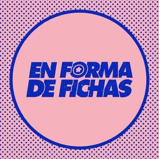 E10 - Ley de Cine con Ricardo Arriola