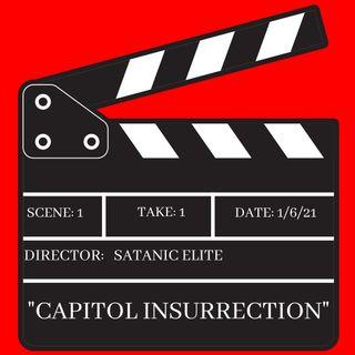Episode 87- Capitol Cap