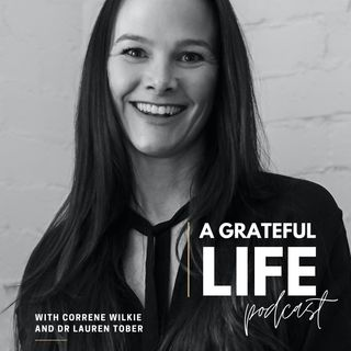 Correne Wilkie - On Postnatal Depletion, #metoo in the Australian Music Industry and Super Bloom Festival