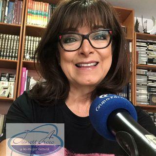 """El cantautor Mario Pintor presenta su nueva canción """"Sigue Adelante México""""."""