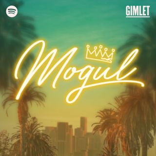 Mogul Season 2 Preview