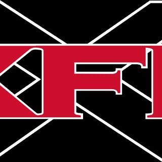 XFL PODCAST XFL WEEKEND GAMEDAY SHOW WEEK 4 NEWS AND NOTES
