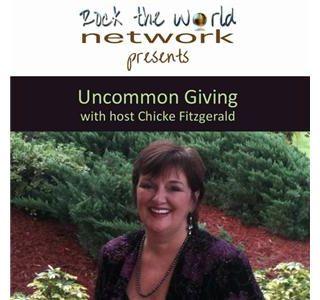 Susan Schaefer and Linda Lysakowski- The Nonprofit Consulting Playbook