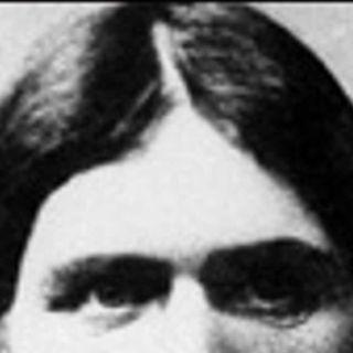 Rasputin 02