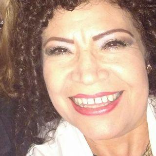 Miguelina Reyes Gonzalez