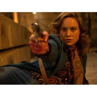 Cinema Royale Takes Aim At Ben Wheatley's  FREE FIRE