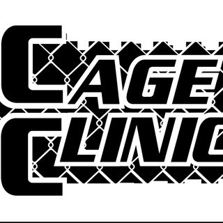 Cage Clinic EP39 Bjorn Rebney 12-20-13