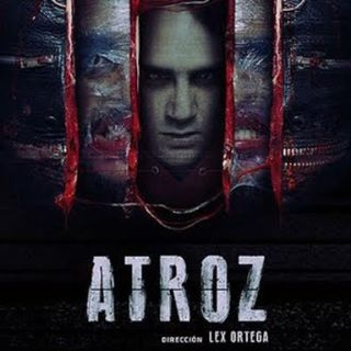 ATROZ (2018 Extreme Film) & THE OATH