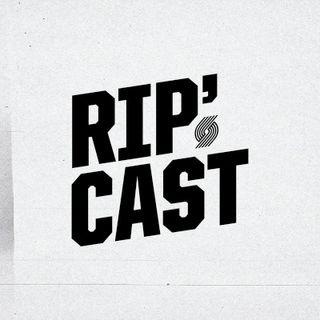 Rip'Cast n°24 : Chauncey Billups, un nouvel entraîneur qui fait déjà beaucoup parler