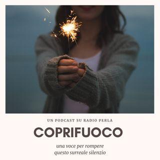 Coprifuoco #6