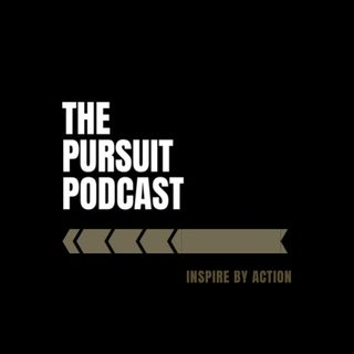 Episode 17 - Special Guest Andrew Paul, Brazilian Jiu Jitsu athlete, and HK Martial Artist.