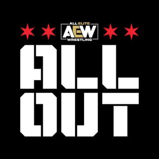 ATR # 213:  AEW All Out Review