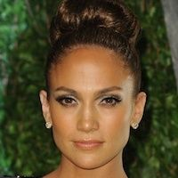 JLo gets a call from Maxwell