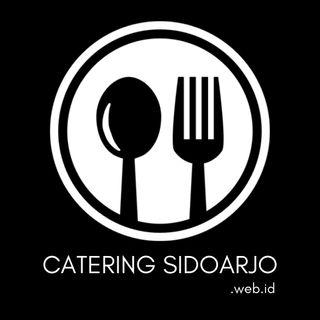 Catering Sidoarjo • Prasmanan • Pernikahan ☎ 0823 3239 6246