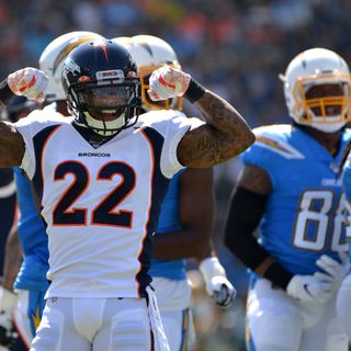 HU #340: Gut Reaction | Broncos Break The Ice, Beat Chargers On The Road