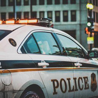 terza puntata - l' interrogatorio - poliziesco