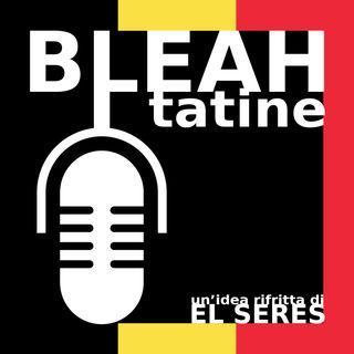 #euroPUAH! BE Wallonie et Flandre