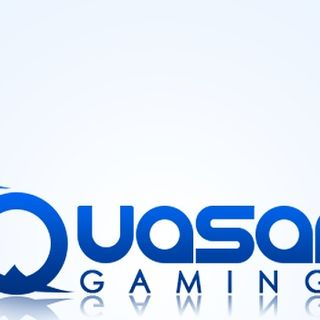 Folge 33: Die Vorteile des Quasar Gaming