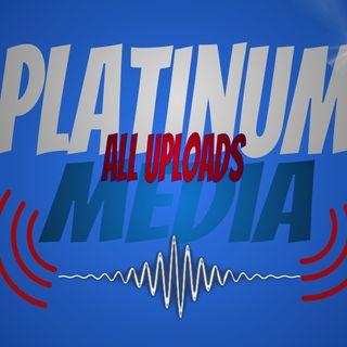 Platinum Media [All Uploads]