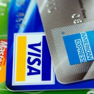 Things to Keep in Mind When Using Student Credit Cards
