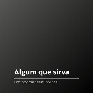 #050 - Luto