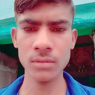 DJ Mix Chenaram Kharol