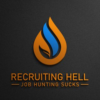 Recruiting Hell Podcast