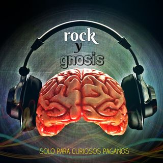 rockygnosis