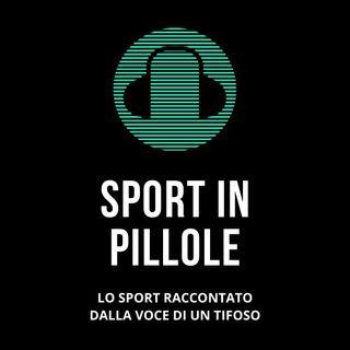 Sarà Perugia-Civitanova la finale Scudetto. Demolito Trento in gara 4. Itas Trentino-Lube Civitanova, gara 4