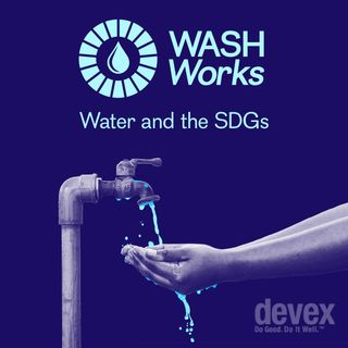 Introducing WASH Works
