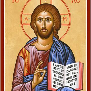 Il regno di Dio è a te vicino (Lc 9,1-6) MERCOLEDI' 23 SETTEMBRE