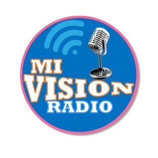 Mi Vision Radio