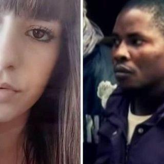 Innocent Oseghale in aula: non ho ucciso Pamela Mastropietro. Attesa la sentenza
