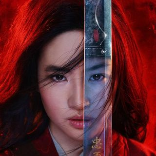 POP-UP NEWS - Il primo trailer di Mulan!