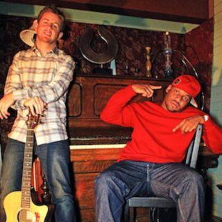 Artist Spotlight - Ryan & Smitty Pt 2
