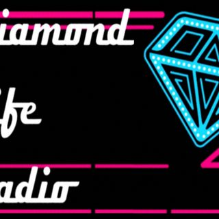 Killaa Kinda Night - Diamond Life Radio