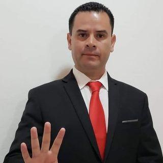 #12 Claves para Ser un Líder de Influencia con Ezael Cisneros (Parte 1)