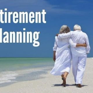 Tips to Use Good Retirement Planning to Avoid Trouble