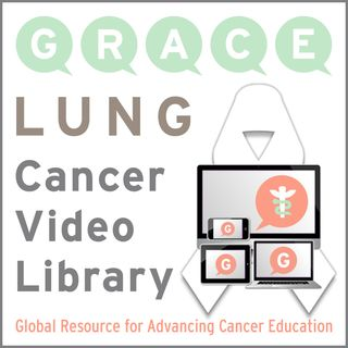 The Basics of a Lung Cancer Workup