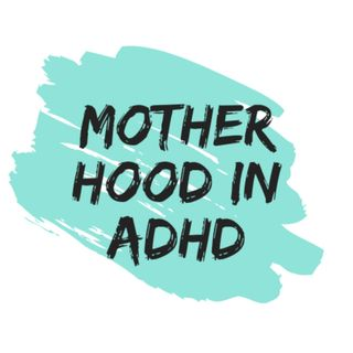 E009: Why Can't Other People Understand ADHD?!?