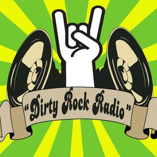 DIRTY ROCK RADIO TEMPORADA 3 EPISODIO 5