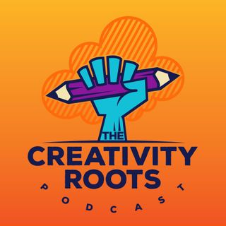 Brain Gymnastics - Creativity Roots - EP-3