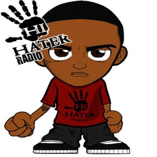 Hi Hater Radio With Your Mother As The Guest!